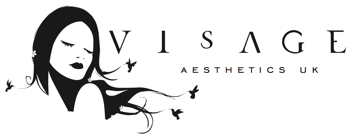 Visage Aesthetics Training Academy