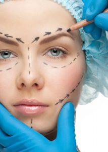 plastic surgery shutterstock_97552763