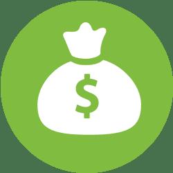 money-icon-6128